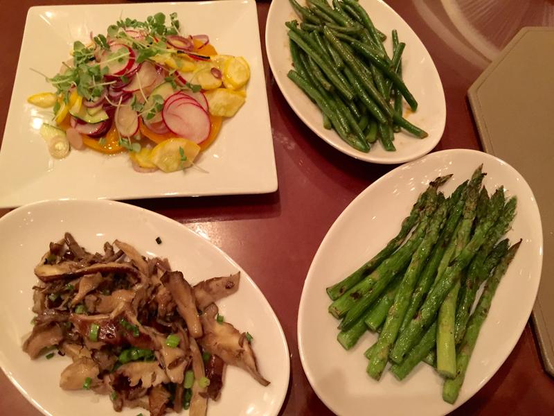 vegetable blog photo