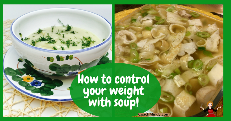 how-to-control-your-weight-with-soup